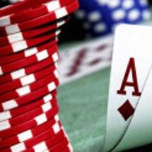 「カジノ法案」が衆院…