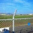 助手席からの富士山♪…