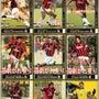 【秋葉原】WCCF …