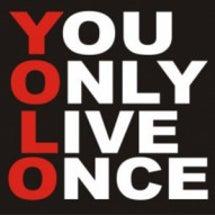 あなたはあなたの人生…