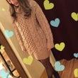 BB ♡ ニットOP
