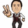 ブログリレー3日目!…