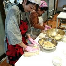長岡で味噌作ったどー…