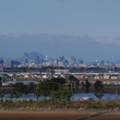仙台空港へ撮影行①