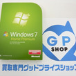 Windows7 H…