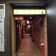 大阪 貸店舗 貸事務…