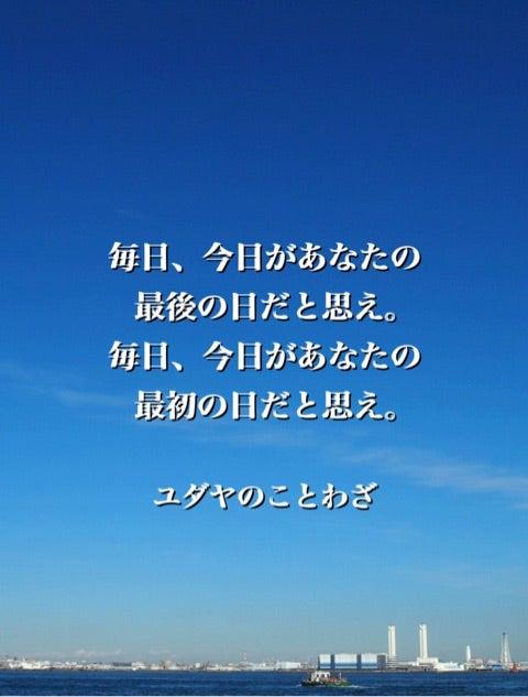 {B72BE41E-8459-456E-8A15-01D50351DF44}