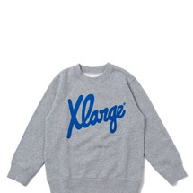 「X-LARGE K…