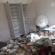 ⭐️食器の整理整頓