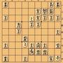 第29期竜王戦7番勝…