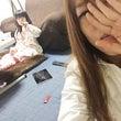 珍探偵サキーコ誕生!…