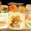 見直した大韓航空