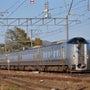JR北海道789系 …