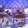 欅坂46はスカートの…