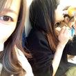 オリーブ48、名古屋…