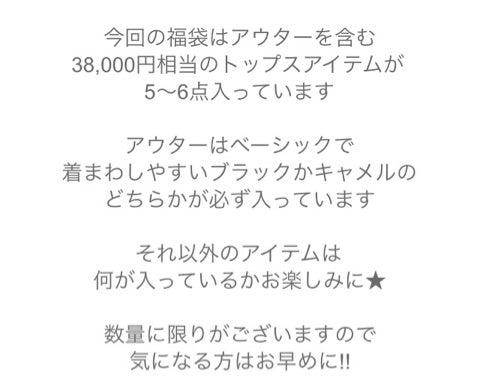 {11CA2634-59F2-4601-90EF-C880CC88189D}