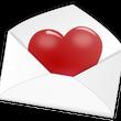 婚活で異性とメールの…