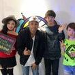 渋谷クロスFM、Xm…