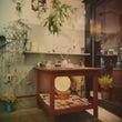 スタンディングカフェ