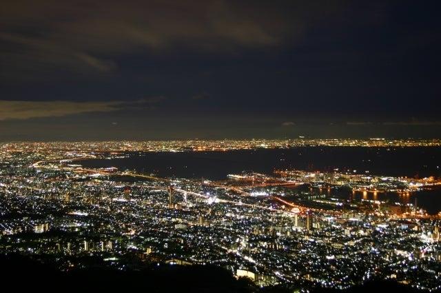 神戸 画像