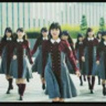 欅坂46の「二人セゾ…