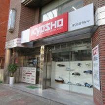 韓国に行ってまいりま…