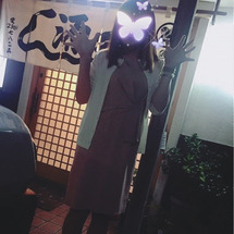冬の夜空☆志賀高原☆…