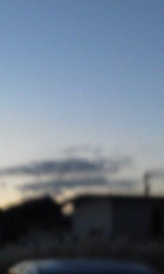 161203_0612~03.jpg