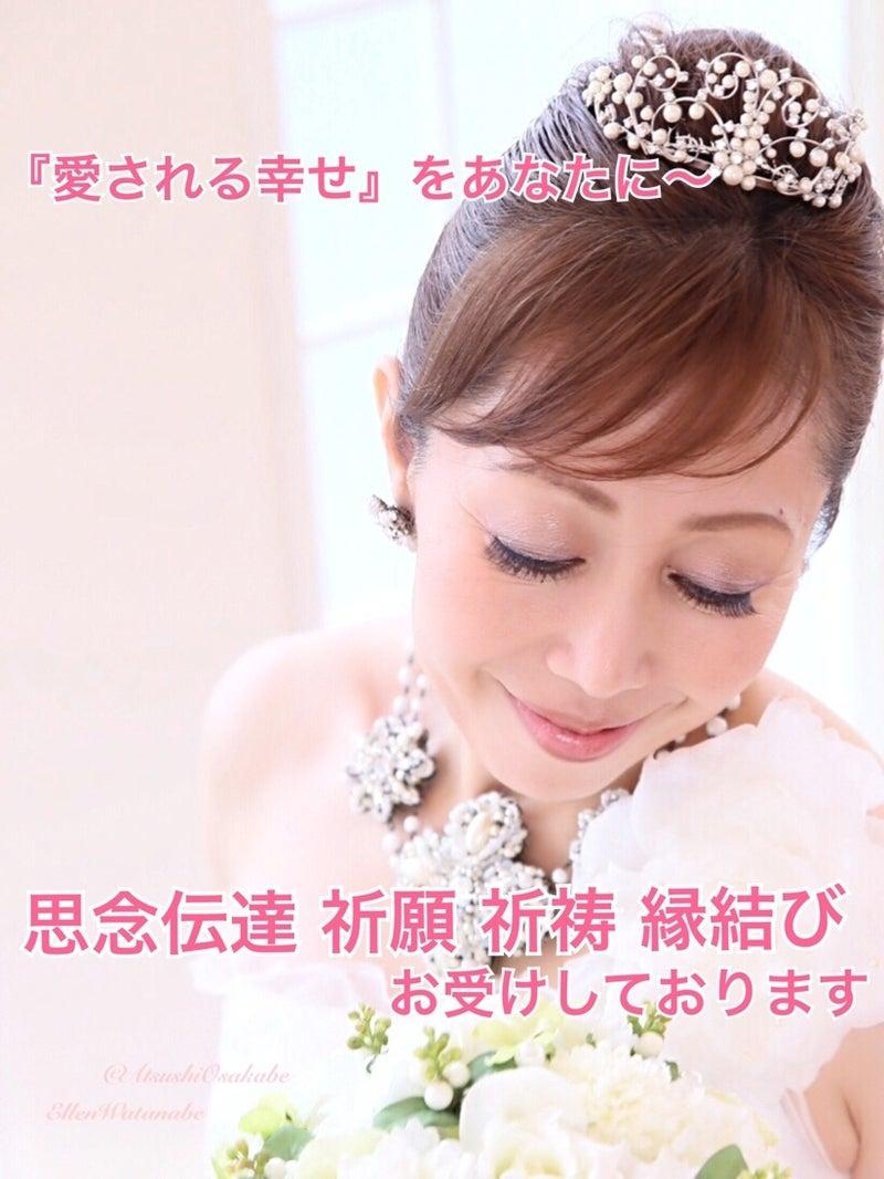 IMG_8866.JPG