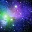 宇宙意識で生きる