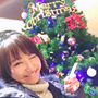 with TREE☆