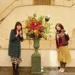 1月30日、大阪!「…