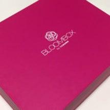 BLOOMBOX 1…