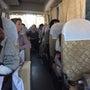 京都パンツアー