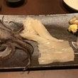 函館の海の幸が旨い
