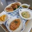 栄養科・食事ブログ