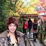 秋の京都〜「南禅寺」…