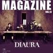 fiveStars発…