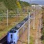 JR北海道キハ261…