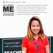 TEACHER SH…