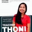 TEACHER NY…