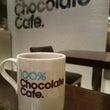 チョコレートの専門店…