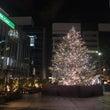 赤坂見附のクリスマス…