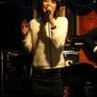 昭和歌謡ナイト@渋谷…