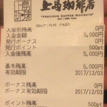 上島珈琲店 プレシャ…