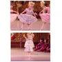 Dancers Re…