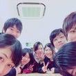 コンベンション【#4…