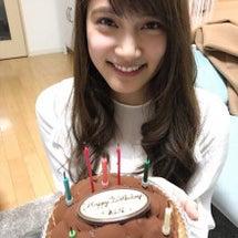 AKB48入山杏奈「…