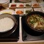 韓国ご飯♡