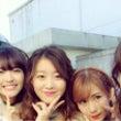 enjoy…♡(舞美…